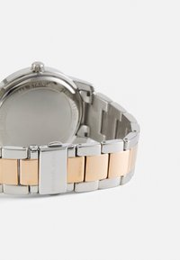 Michael Kors - Watch - rose-gold-coloured/silver-coloured - 1