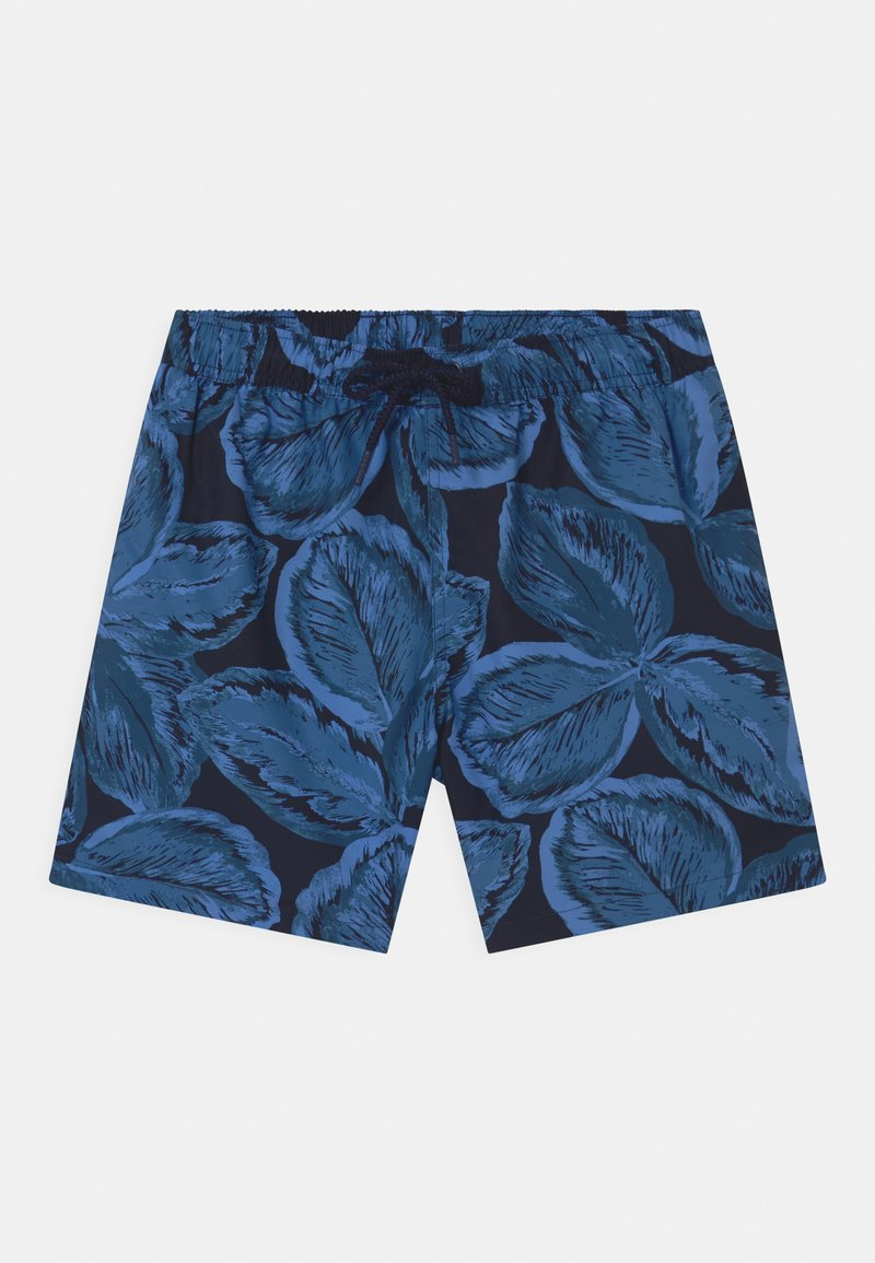 Björn Borg - KENNY LOOSE  - Swimming shorts - night sky