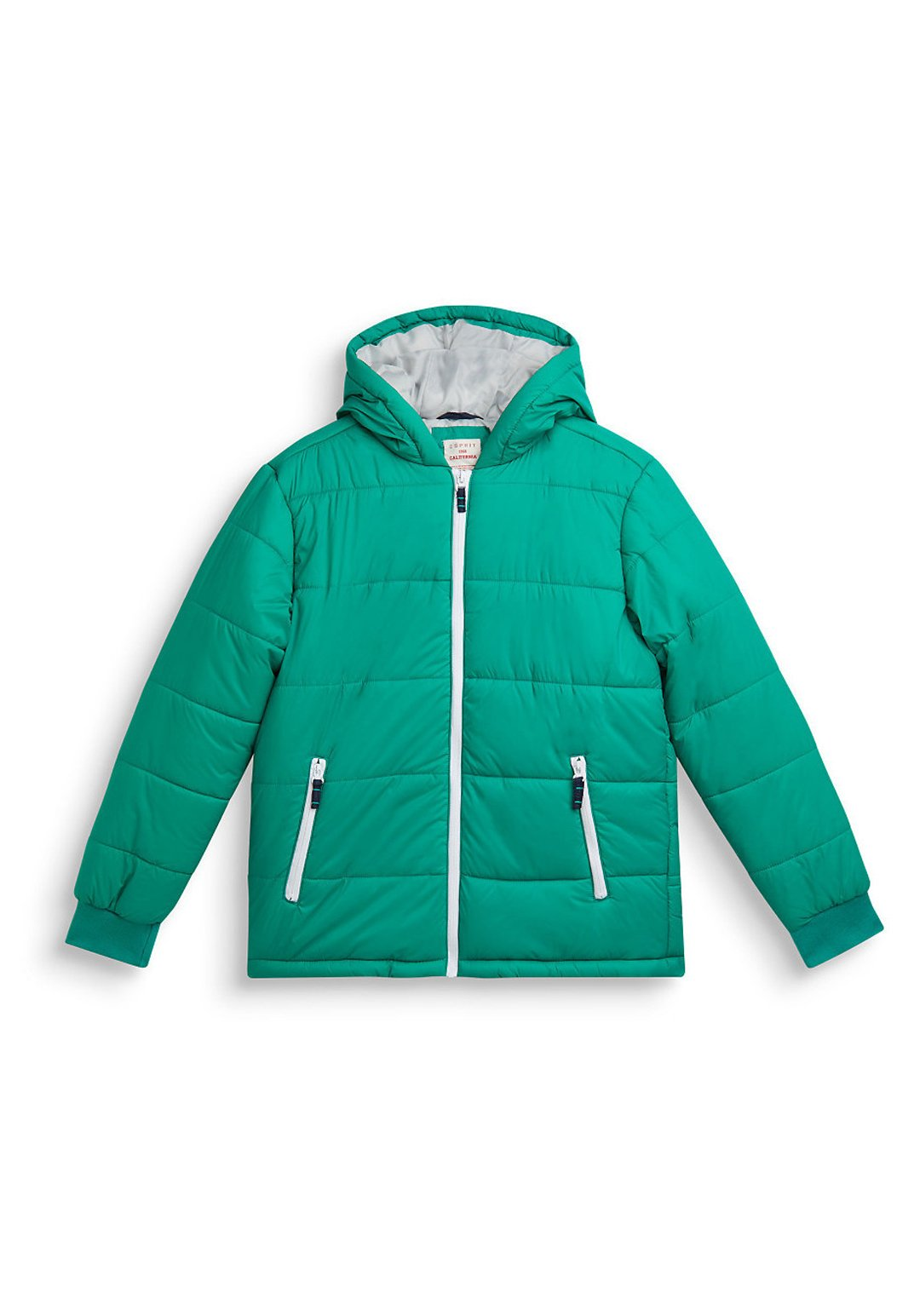 Köp Jackor från Esprit billigt online | ShopAlike.se