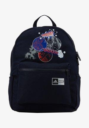 SPIDERMAN - Batoh - dark blue