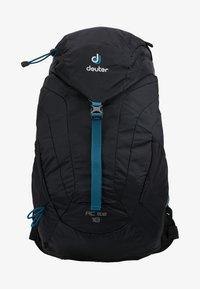Deuter - AC LITE 18 - Backpack - black - 8
