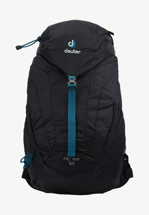 AC LITE 18 - Backpack - black