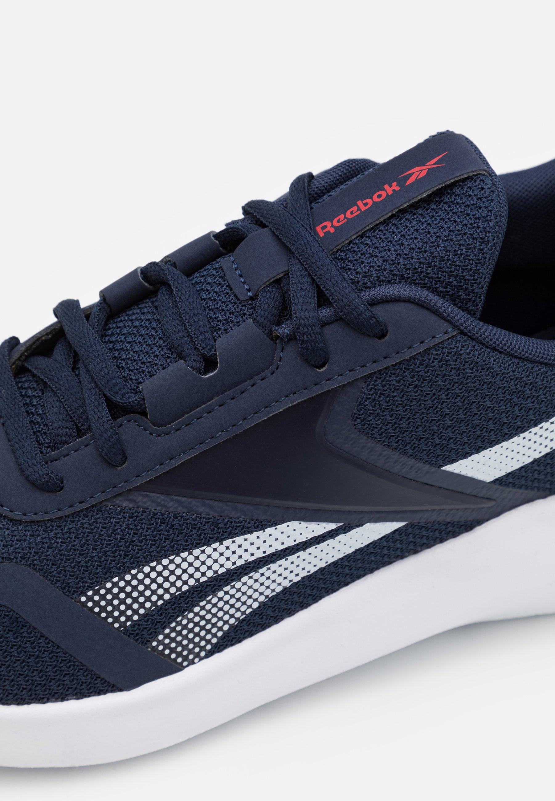 Men ENERGYLUX 2.0 - Neutral running shoes