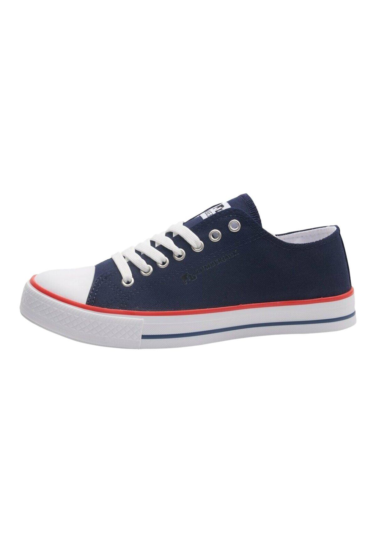 Herren MAXWELL 1FX - Sneaker low