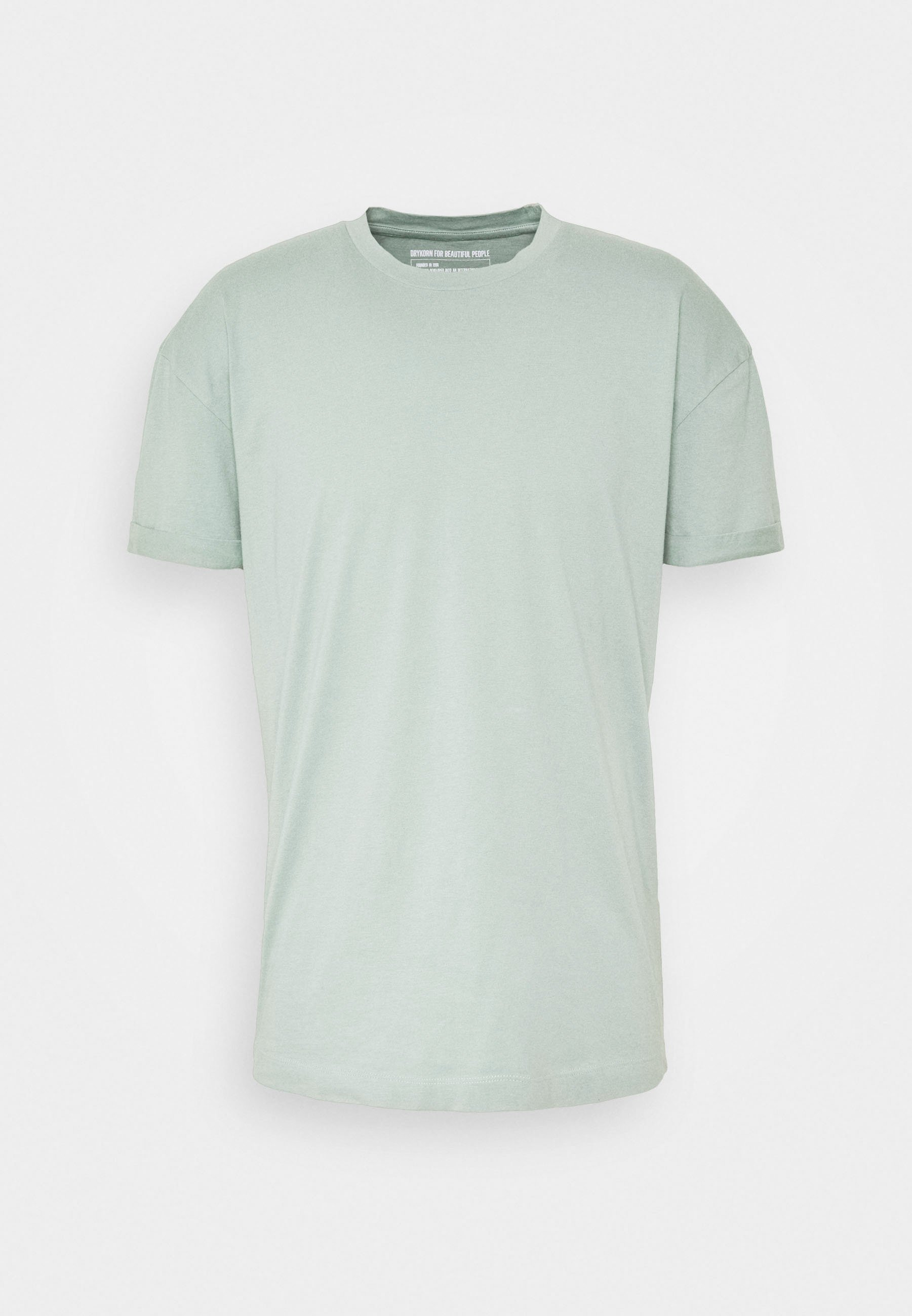 Uomo THILO - T-shirt basic