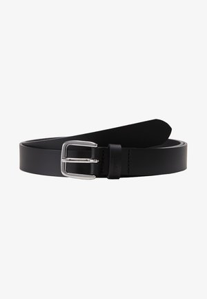 SLIM BASIC - Vyö - black