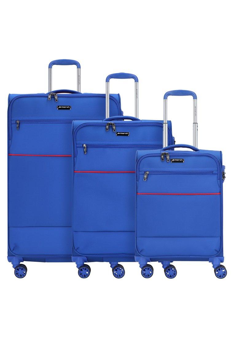 Homme 3 SET - Set de valises