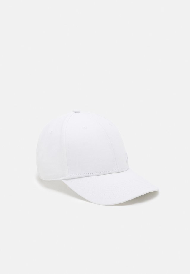 FUTURA  UNISEX - Pet - white