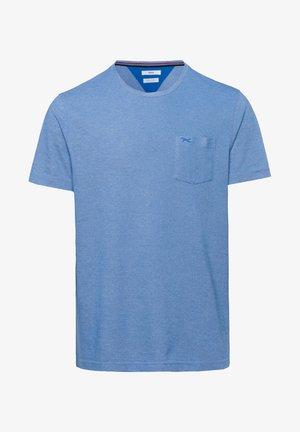 STYLE TODD - T-shirt basique - imerpial