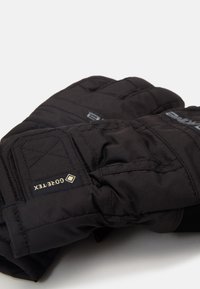 Dakine - BRONCO GORE TEX GLOVE - Gloves - black - 2