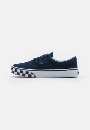 ERA UNISEX - Sneakers laag - dress blue/true white
