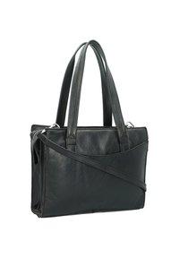 Cowboysbag - Sac à main - black - 1
