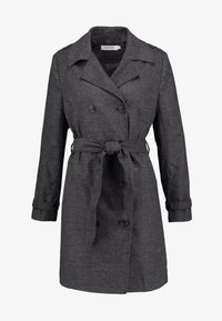 NAF NAF - ACHICKY - Trenchcoats - fantaisie - 4
