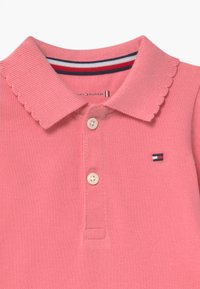 Tommy Hilfiger - BABY GIFTBOX - Body - pink - 3