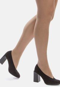 Betsy - High heels - schwarz - 0