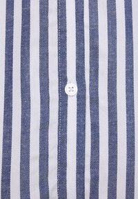 Gap Tall - Robe chemise - blue - 2
