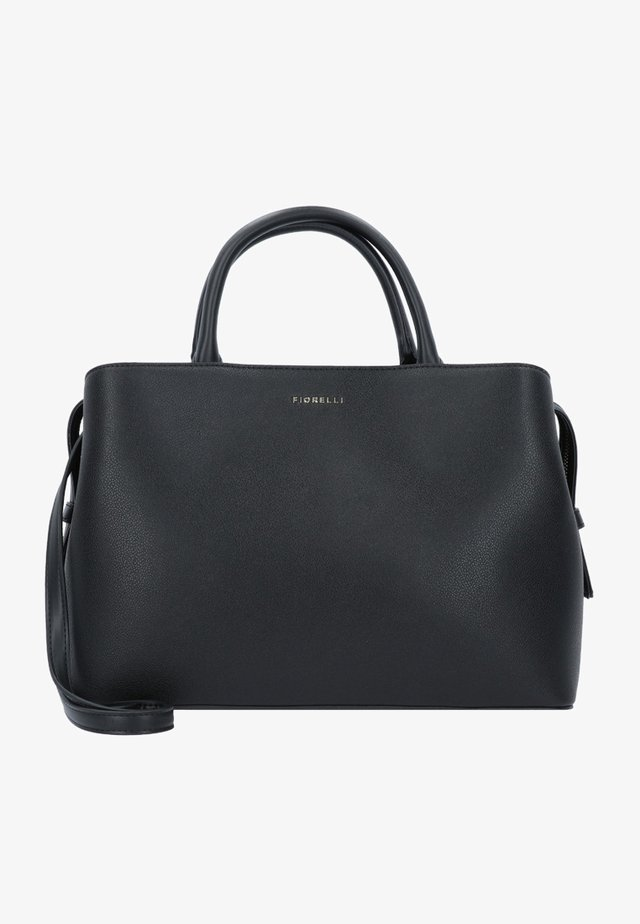BETHNAL - Handbag - black