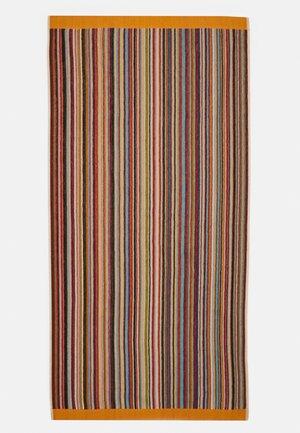 TOWEL MEDIUM UNISEX - Altri accessori - multi-coloured