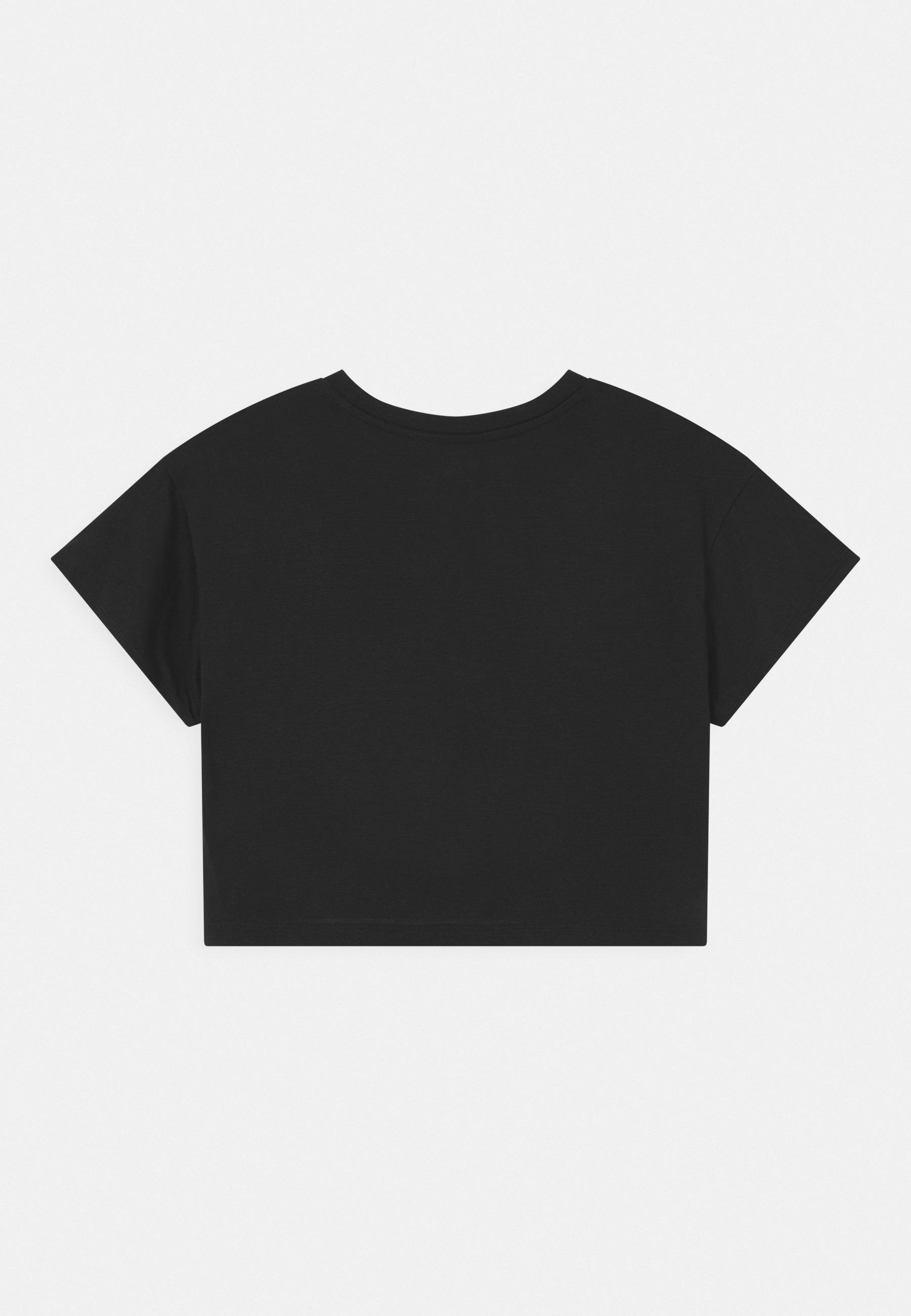 Kids STUDIO FUTURA - Print T-shirt