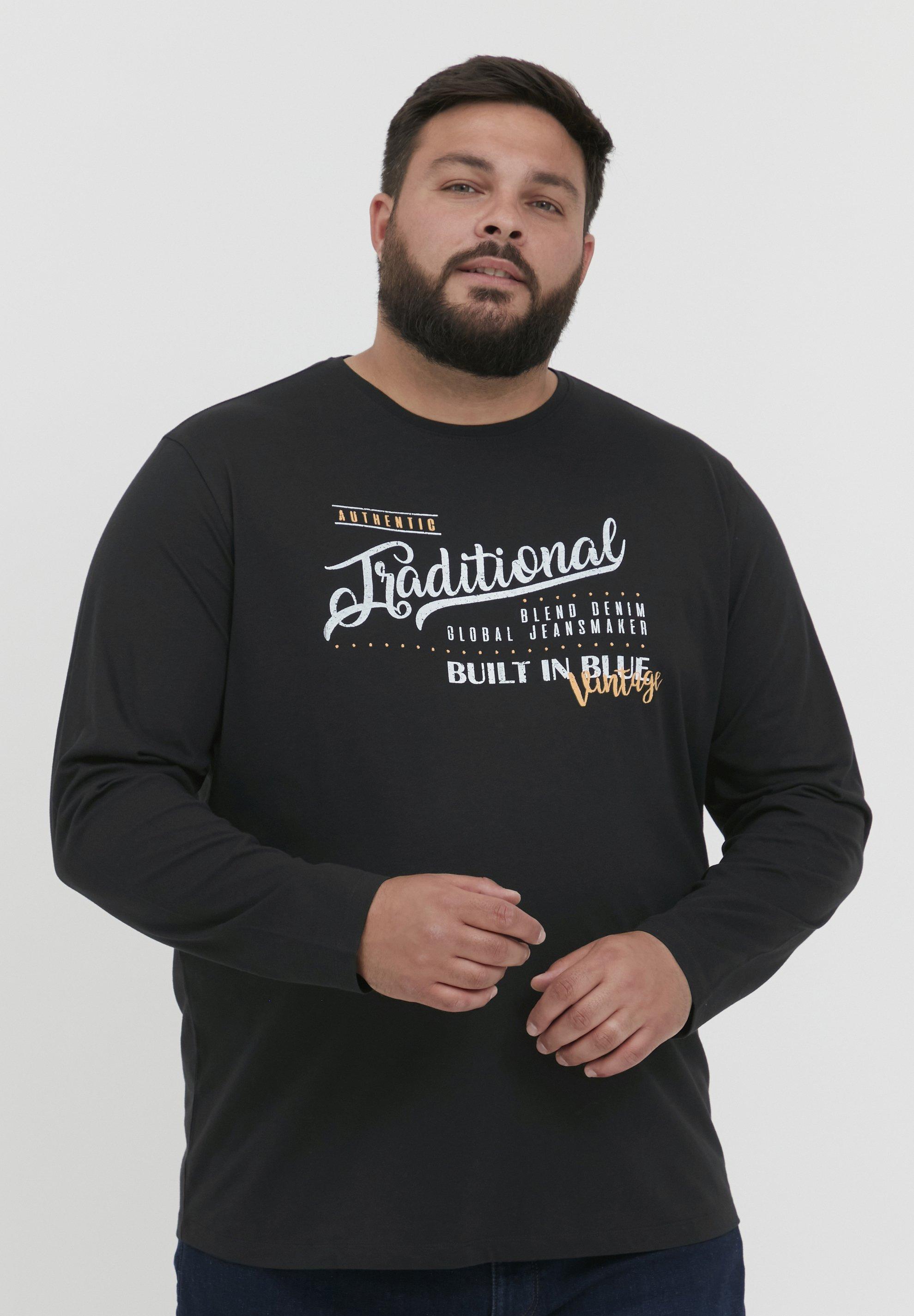 Herren BT DOPPER - T-Shirt print