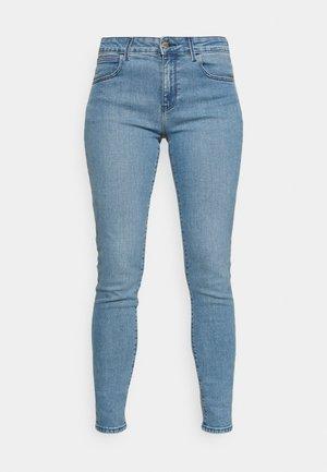 Jeans Skinny Fit - indigo sky
