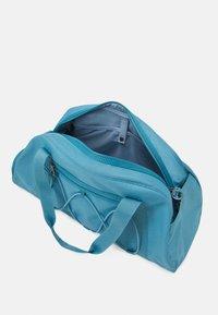 Nike Performance - ONE CLUB BAG - Torba sportowa - cerulean/armory blue - 4