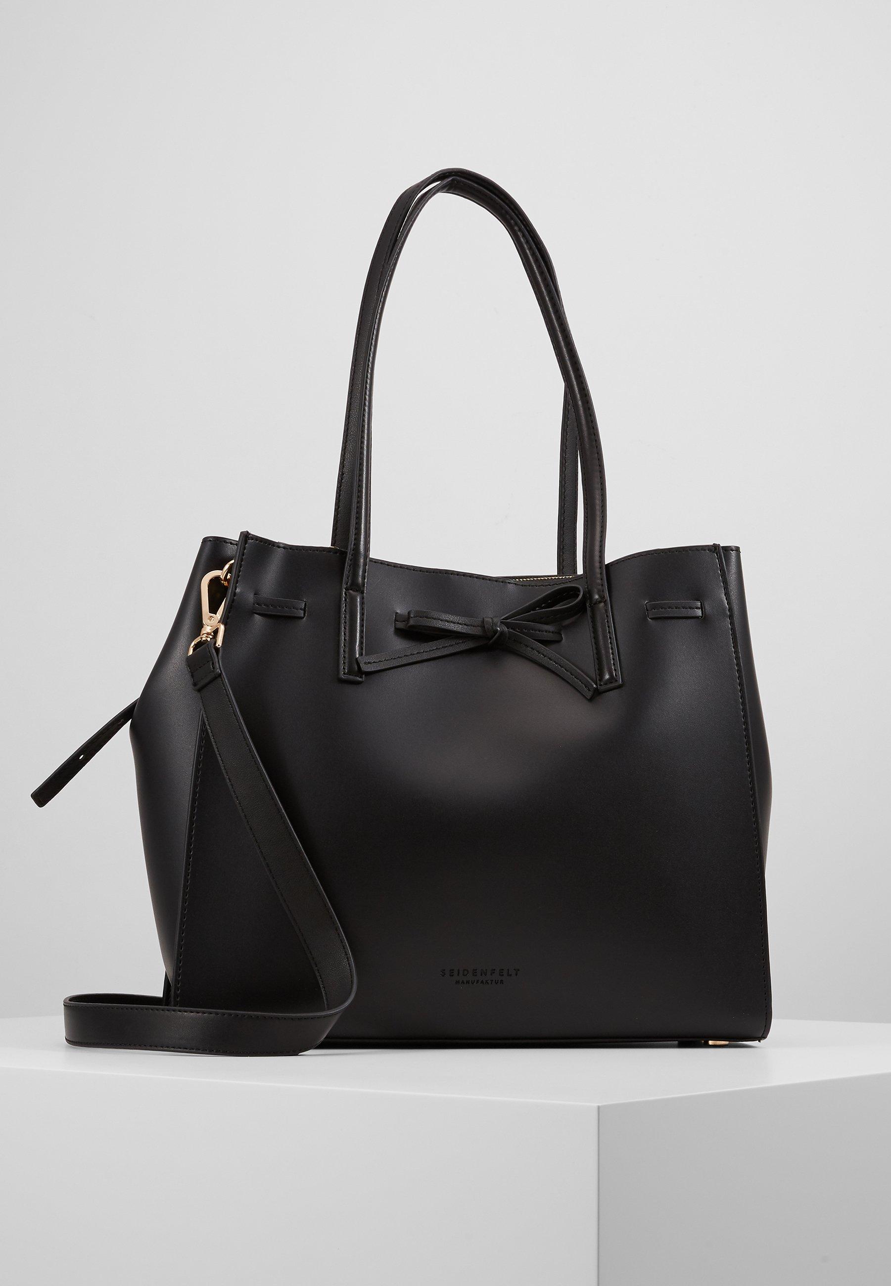 Women TONDER - Tote bag