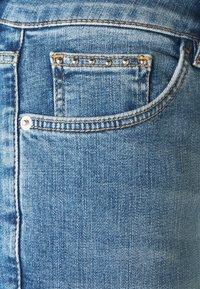 comma casual identity - Slim fit jeans - denim - 2