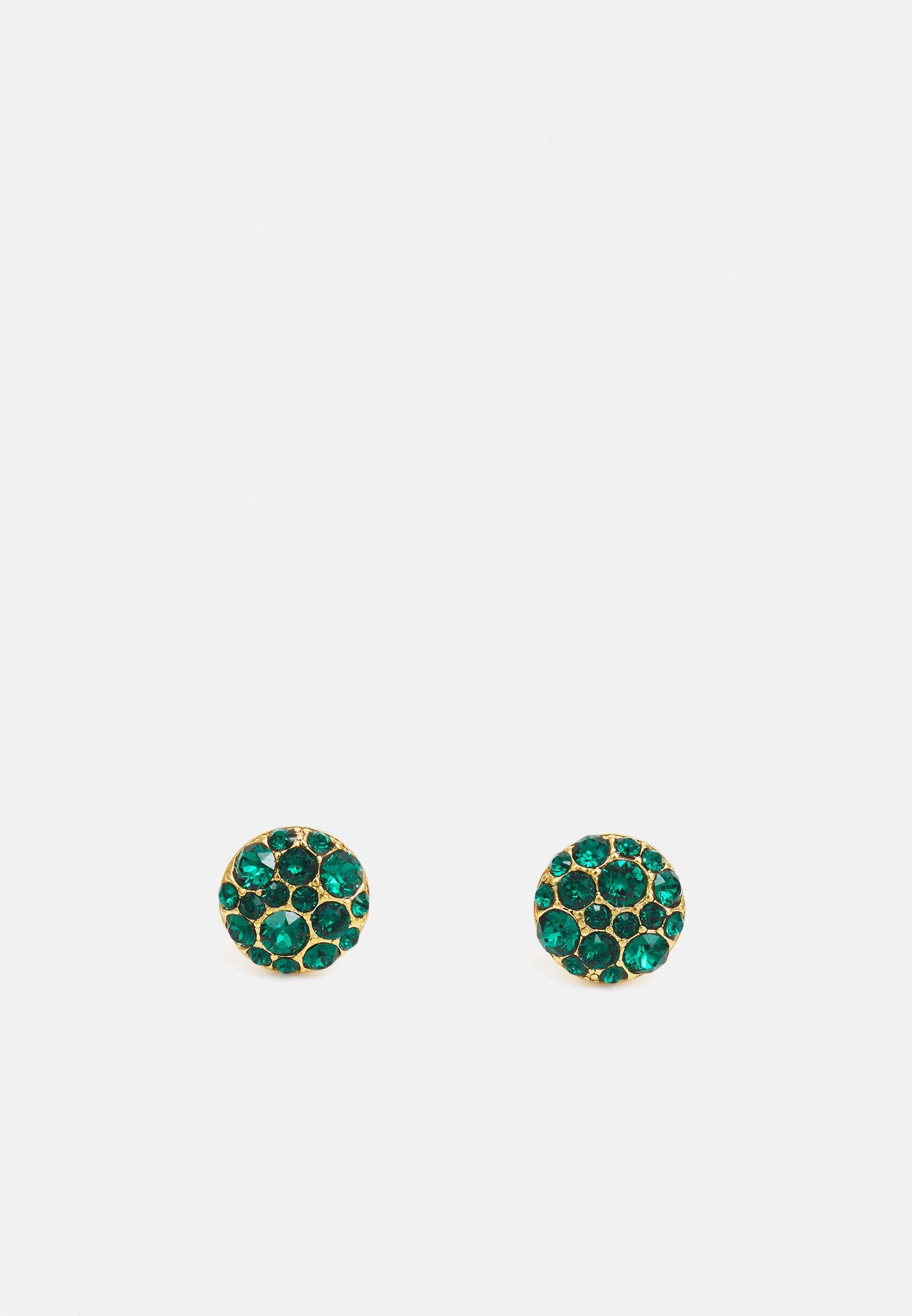 Damen BLAIS EARRING - Ohrringe