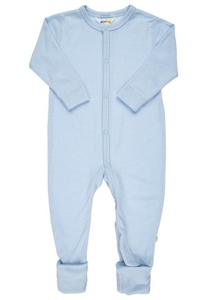 Pyžamo - hellblau
