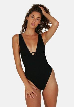 VERA  - Body - black