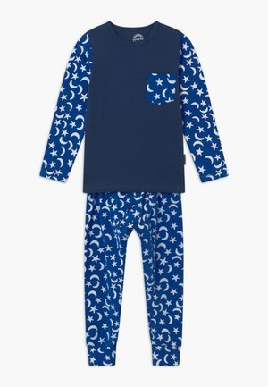 BOYS - Pyjama set - blue