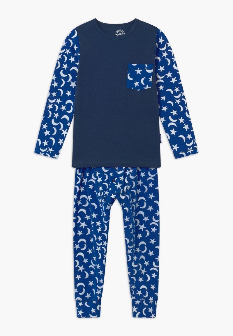 Claesen's - BOYS - Pyjama set - blue