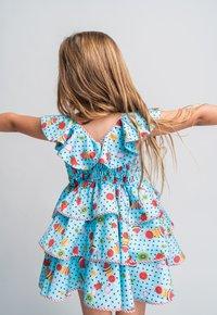 Rosalita Senoritas - Day dress - unico - 2