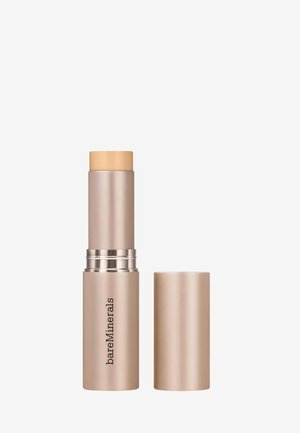 COMPLEXION RESCUE STICK FOUNDATION - Foundation - 03 buttercream