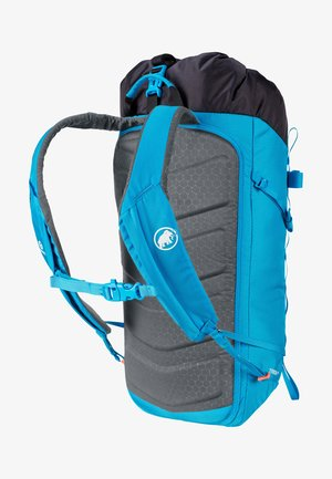 TRION - Backpack - ocean