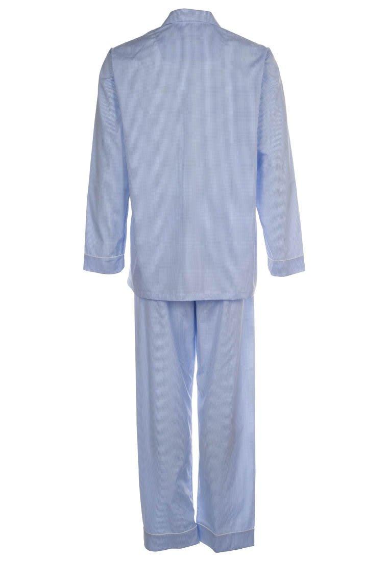 Herren CARLO - Pyjama