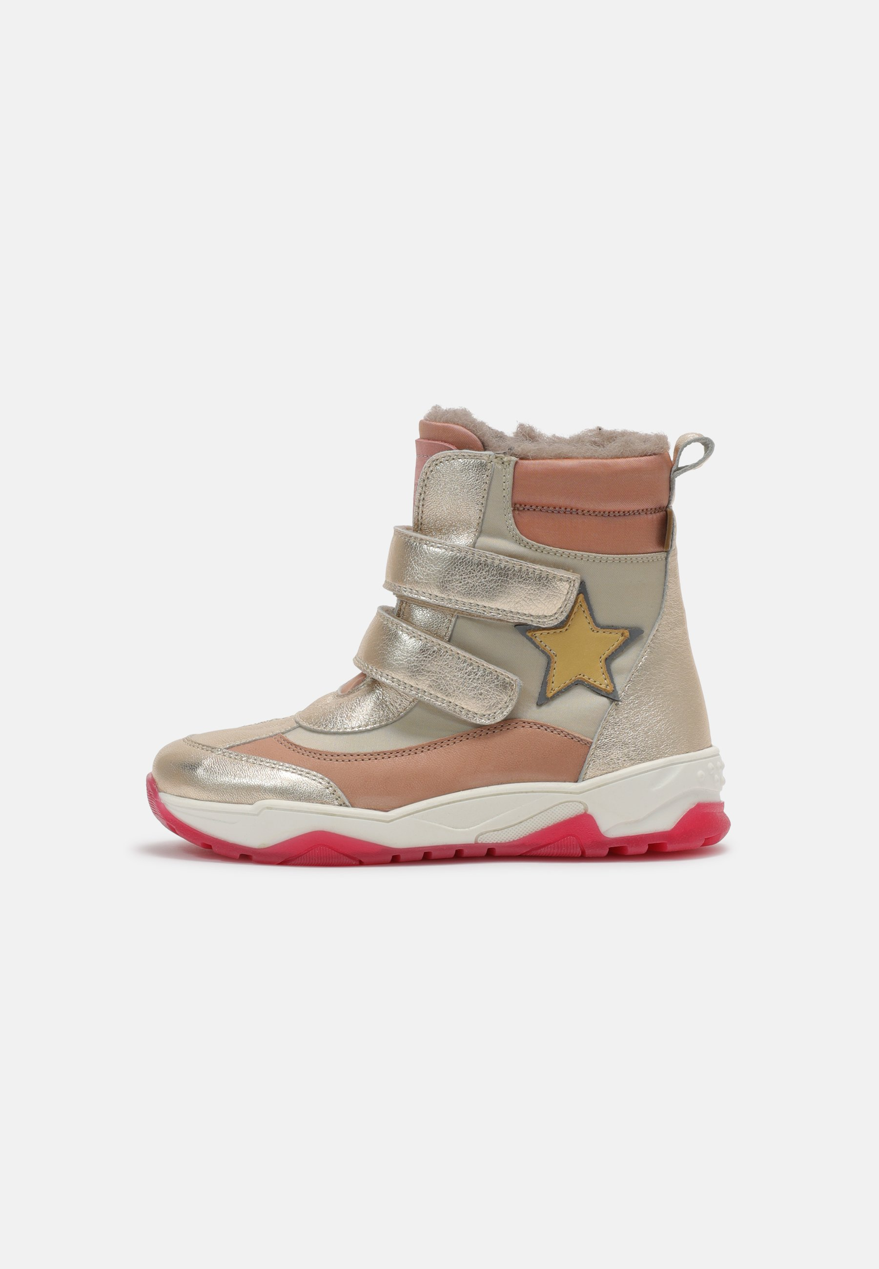 Kids DOREL - Winter boots