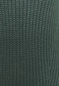 Soyaconcept - REMONE - Jumper - shadow green - 2