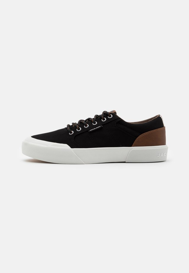JFWTHAI - Trainers - anthracite