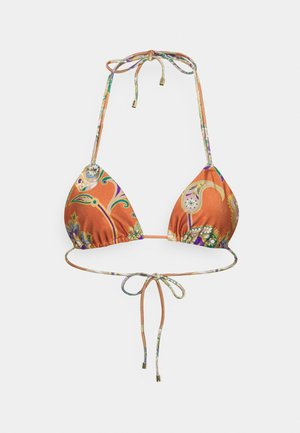 SALOME - Bikiniöverdel - cleopatra