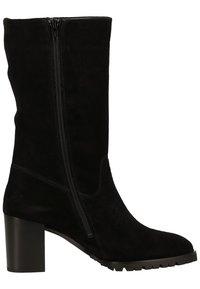 Högl - High heeled boots - schwarz - 6