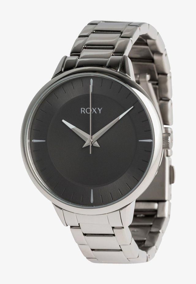 AVENUE  - Watch - silver