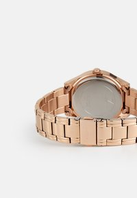 Guess - Hodinky - rosegold - 1