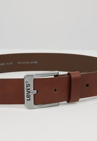 Levi's® - FREE - Belt business - brown - 4