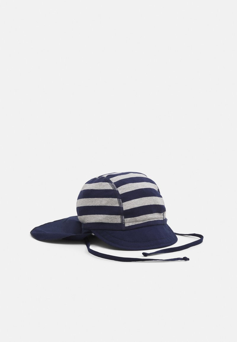 maximo - KIDS BOY - Hat - mood indigo/ermelino