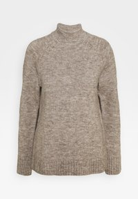 Anna Field - Jumper - taupe - 3