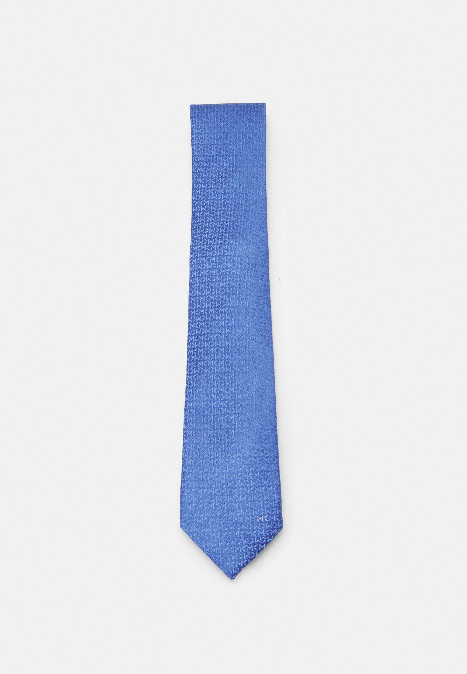 Uomo BOLD LOGO REPEAT - Cravatta