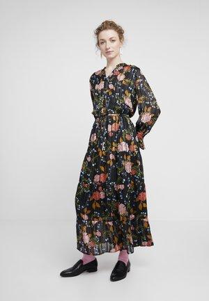 SOFIE - Maxi dress - multi