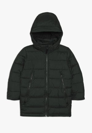 VALETTA BOY JACKET - Zimní bunda - spruce green